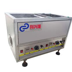 Pulitore ultrasonico standard per il hardware di pulizia/prodotti elettronici