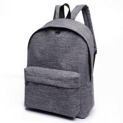 Zaino del sacchetto di banco del sacchetto di corsa di svago di modo per gli anni dell'adolescenza dei ragazzi delle ragazze