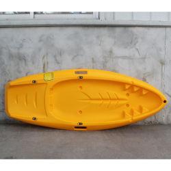 Kayak 어린이용 소형 플라스틱 패들 보트