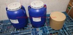Tilmicosin Phosphatschädlingsbekämpfungsmittel Vetetinaries CAS108050-54-0 GMP