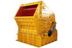 Уголь среднего дробилка PF1007 максимальная подача 300мм камня для измельчения воздействия песка и гравия производственной линии