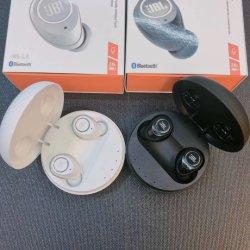 Nouveaux écouteurs Jbl Studio combiné sans fil Bluetooth