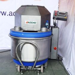 50кг спиральная миксера /машины приготовления теста миксера для выпечки