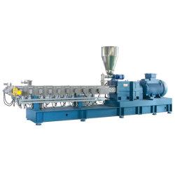 De Plastic Lader van de Reeks van Te/de Automatische Plastic Prijs van de Lader/de AutoLader van het Plastic Materiaal