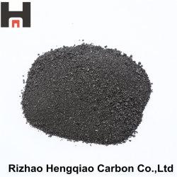 A grafite artificial e alto teor de carbono grafite