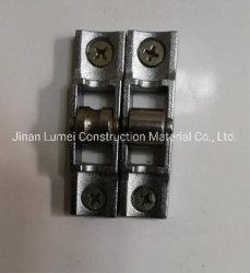 Poignée/de/charnière de serrure de porte/accessoires Crement&hardwares pour Casement ou coulissant PROFIL PVC windows