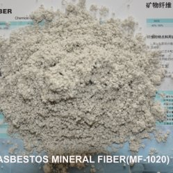 مصنع محترف ممون [نون-سبستوس] لين معدنيّة معدنيّة خبث لين خليّوز لين [سبيوليت] لين لأنّ [أوتو برت] مكبح بطانة [برك بد] سقف ألواح