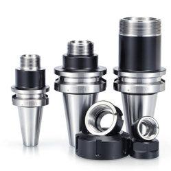 Werkzeughalter der Futter-Klemme-Bt30/DIN/ISO/Nt für die CNC-Fräsmaschine exportiert nach Europa