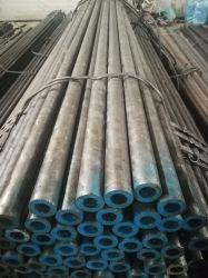 أنبوب فولاذي سلس من الفولاذ NCISHARY GC15 52100 EN31 SUJ2 للمحمل