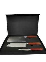 Hulpmiddel het van uitstekende kwaliteit z-0366h van de Keuken van Kife van het Roestvrij staal
