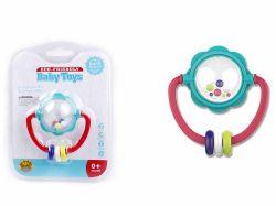 新しい明るい赤ん坊の幼児おもちゃの子供の最初選択の赤ん坊のラット H9327117