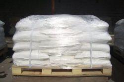 CAS 100-63-0 de haute qualité de la phénylhydrazine de produits chimiques fins