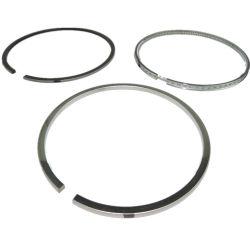 Поршневое кольцо в цилиндр двигателя Deutz 812 OEM 9-1518-00