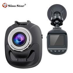 H3-96658 フル HD 1080p ポータブルカービデオカメラ DVR G30 車 ドライブレコーダー