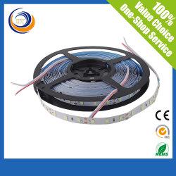 Nuova striscia flessibile arrivata di illuminazione di striscia della lampadina LED di DC12V Ied SMD5730/2835 LED usata per la decorazione della Camera