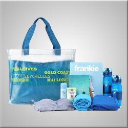 صمّمت وترقية نمط [بفك] حقيبة في ألوان مختلفة & فصل صيف حمل شاطئ حقيبة & [شوبّينغ بغ] و [شوولدر بغ]