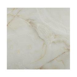 1000x1000 mm carrelage de marbre pour l'étage complet du corps