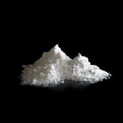 Additivo del Anti-Gocciolamento di rendimento elevato per le resine di plastica