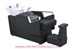 Commerce de gros de meubles de la station de lavage Barber Chaire beauté Shampooing