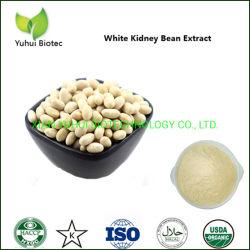 Fase Natural 2 Hidrolizada Extrato de Feijão branco para supressores de apetite