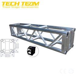 Professionelle im Freienschrauben-Binder-Systems-Quadrat-Schrauben-Binder-Bildschirmanzeige