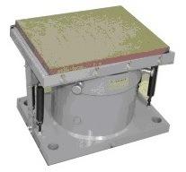 Freno della turbina dell'acqua/freno idraulico del generatore/freno turbina idraulica