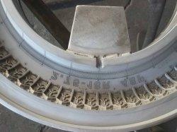 16.9-34 16.9-28 16.9-30 utilisé moule des pneus du tracteur de ferme