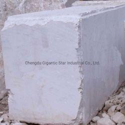 China/Alabastro/Gris/Negro/Amarillo/Plata/beige/piedra caliza y travertino/Onyx/arenisca Granito//Losa/Pure White/Bloque/Mármol para pisos y azulejos de pared/encimera