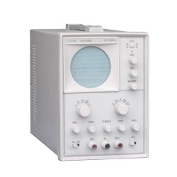 Precios baratos de canal único laboratorio osciloscopio