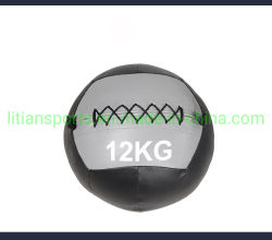 Comercio al por mayor Litian Gimnasio Slam Ball Bola de levantamiento de pesas