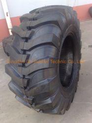 pneumatico industriale del trattore di 19.5L-24 12pr Tl R-4 per uso del caricatore e dell'escavatore a cucchiaia rovescia