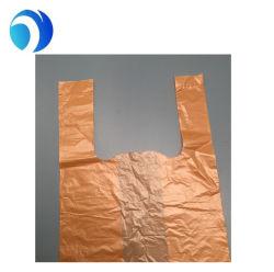 カスタムロゴ印刷の使い捨てベビーオムツプラスチックバッグを使用した工場直接販売