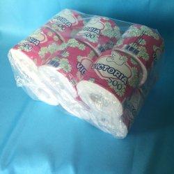 Gros en Chine de marchandises du papier de soie de cuisine