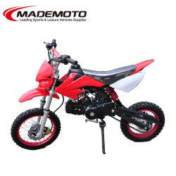 110cc 125 см грязь велосипеда дешево для продажи