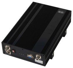 Беспроводной сотовой связи GSM 2g, 3G, 4G сеть мобильной связи повторитель сигнала сотового телефона усилителем сигнала