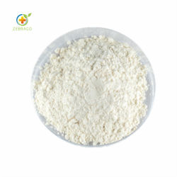 Extrair Nattokinase Natto qualidade farmacêutica