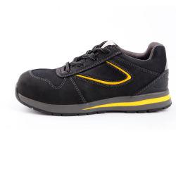 Loisirs Fashion antidérapant étanche bottes de travail increvables Chaussures de sécurité