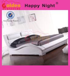 Alibabaの高品質水マッサージのベッド2840