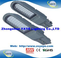 18 Yaye Ce/RoHS/3 лет гарантии микросхемы Bridgelux 40W/60 Вт Светодиодные уличного освещения/ индикатор дорожного освещения