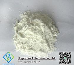 Citraat het van uitstekende kwaliteit van het Natrium van het Additief voor levensmiddelen
