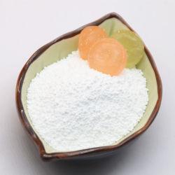 Organische chemische Formel C6h8o7 Zitronensäure Wasserfrei für Lebensmittel