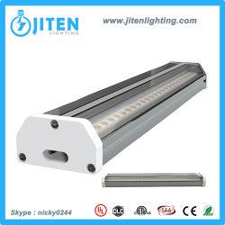 8FT 1800mm 60W LED Gefäß-Licht ETL Dlc genehmigt