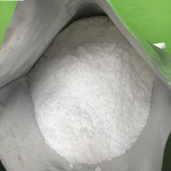 6-Benzyladenine (6-ba)