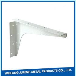 Soem, das Montierungs-Winkel-Aluminium der Luft-Cinditioner/TV/Shelf/Wall/Edelstahl-/Metallhalter stempelt