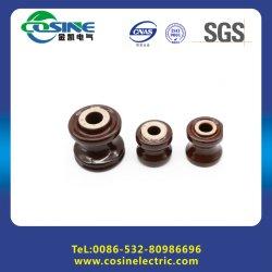 Laagspannings Ansi 53-5 Keramische Isolator