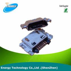 Dock conector del puerto de carga USB Cargador cable flexible para el Samsung Galaxy Note 2 N7100