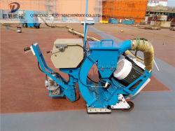Schuss-Bläser-/Sandstrahlgerät für Plasterungs-Markierungs-Reinigung