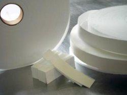 Pegar el papel para la batería de plomo ácido descarga High-Rate garantías