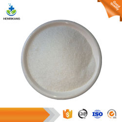De alta calidad china el ácido mefenámico suministra 61 a 68 CAS-7