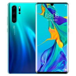 Оптовая торговля 5g для смартфона Huawei P30 PRO сотовый телефон Мате 20 PRO Smart для телефона iPhone Xs Max S10 Plus разблокировано оригинал с двумя SIM мобильного телефона